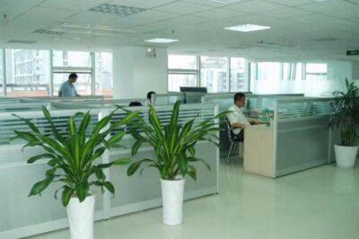 重庆乐邦科技股份有限公司